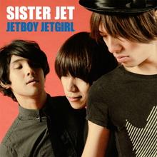 JETBOY JETGIRL