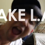 FAKE L.A.  Video