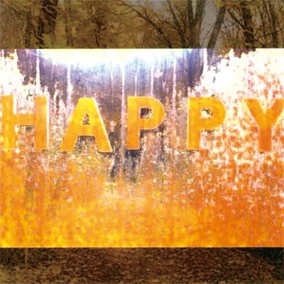HAPPY_artist_photo